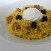 Ricetta inserita su spaghettitaliani.com da Simone Pezzulla: CogliateRolo