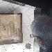 splendori ercolano vestizione - splendori ercolano vestizione - Fotografia inserita il giorno 17-12-2018 alle ore 22:46:18 da nicolarivieccio