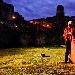 Shakespeare e l�immaginario di Roma: in viaggio con Giulio Cesare, dai Fori Imperiali ai Musei Capitolini