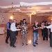 Balli Sociali al Ristorante la Chiocciola a Boscotrecase con Mimmo e Germana .Cena con Ballo al prezzo promozionale di 15 euro .