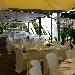 Fotografia inserita su spaghettitaliani.com da Villa Signorini: