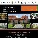 """A VILLA SIGNORINI (DAL 21 AL 29 GENNAIO 2017) VA IN SCENA LA KERMESSE """"ITINERARIO D'ARTE LUNGO IL MIGLIO D'ORO""""!!! - http://www.villasignorini.it/it/villa-signorini-dal-21-al-29-gennaio-2017-va-scena-la-chiusura-della-kermesse-itinerario-darte-lungo-miglio-doro/#sthash.DCi6jRzi.dpuf - Fotografia inserita il giorno 18-01-2017 alle ore 16:51:01 da villasignorini"""