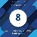Un Motivo di Grande Soddisfazione per tutti Noi!!! - http://www.villasignorini.it/it/guest-review-awards-2016-booking-com-810-villa-signorini/ - Fotografia inserita il giorno 19-01-2017 alle ore 12:43:54 da villasignorini