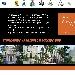 """Vi Aspettiamo Sabato 21 Gennaio 2017 (ore 17:30) a """"Villa Signorini"""" per l'inaugurazione della quinta ed ultima tappa di """"Itinerario d'arte lungo il Miglio D'Oro"""". - http://www.villasignorini.it/it/villa-signorini-dal-21-al-29-gennaio-2017-va-scena-la-chiusura-della-kermesse-itinerario-darte-lungo-miglio-doro/ - Fotografia inserita il giorno 19-01-2017 alle ore 12:45:43 da villasignorini"""