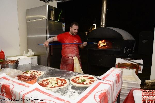 Risultati immagini per Caserta Pizza Expo