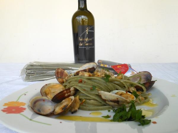 Spaghettitaliani - Portale di gastronomia - Le Ricette 3.1 ... b9b3981f333a