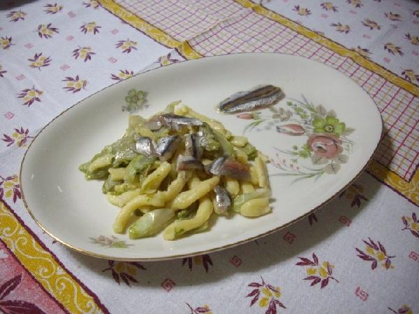 foto piatto