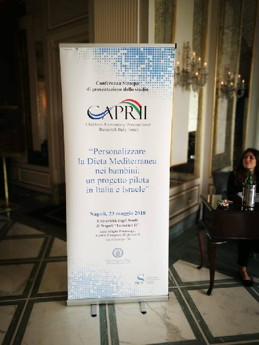 -roll up progetto capriii ( -roll up progetto caprii )