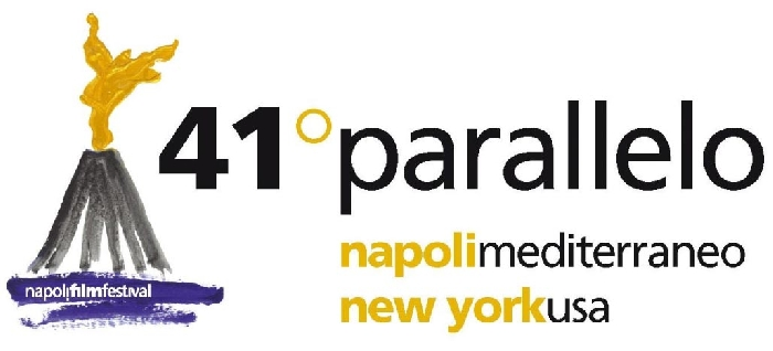 CS 41° Parallelo 2018